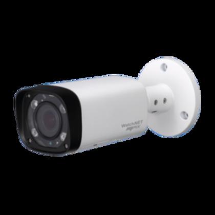 (4 Megapixel Cameras) MPIX-40BIVF