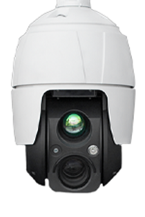 VTR Thermal Sensor Cameras  Specialty Cameras
