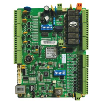 WAC-4D4T-ENC