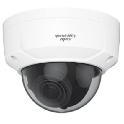 (4 Megapixel Cameras) MPIX-40VDV-IRM