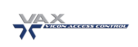 vicon-logo-png.png