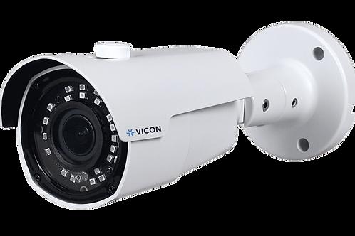 V810B Series Bullet Cameras