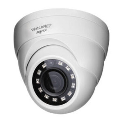 (2.1 Megapixel Cameras) MPIX-21IRBF-K28