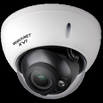 (8MP XVI Cameras VARIFOCAL LENS) XVI-80VDV-IRVD