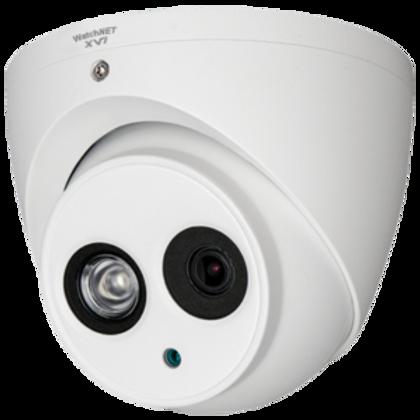 (5MP XVI Cameras FIXED LENS) XVI-50IRBT