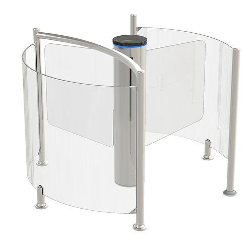 GL A3 (Glass line)