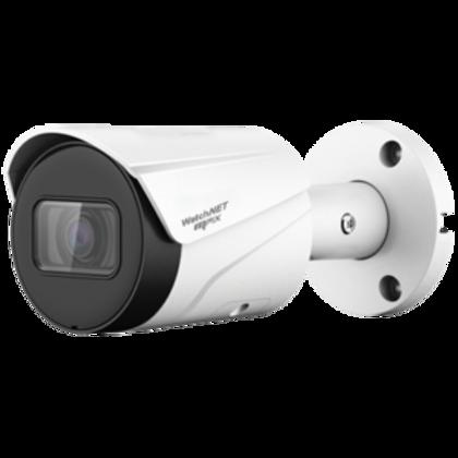 (4 Megapixel Cameras) MPIX-40BIR-K28R2
