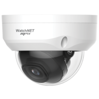 (5 Megapixel AI Cameras) MPIX-50VDF-IR28AI