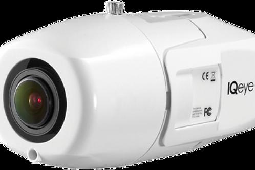IQeye 9 series Box Cameras