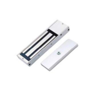 (electromagnetic lock) WAA EML 300 / 600 / 600D