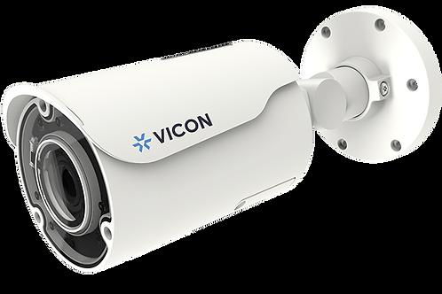 V2000B Series Bullet Cameras