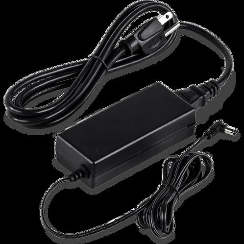 Power Adapter   48VDC0750