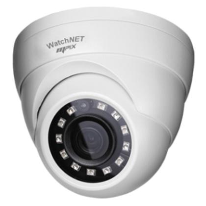 (4 Megapixel Cameras) MPIX-40IRBF-K28