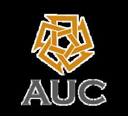 auclogo_0
