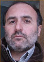Балаян Валерий Вазгенович