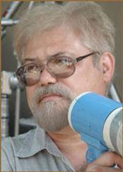 Афонин Вячеслав Николаевич