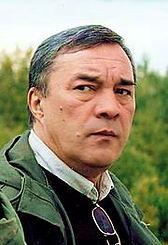 Алиев Мурад Нурыевич