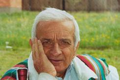 Аразян Гарник Аршавирович