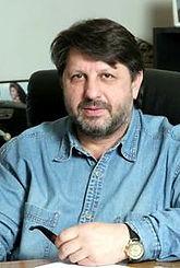 Ашумов Михаил Назимович