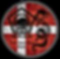 KSW Ikast Logo front.png
