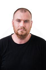 Vladimirs_Melnicenko.jpg