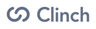 Clinch Logo.png