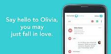 Olivia hello.png