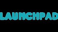 LaunchPad-Logo.png