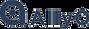 allyo-logo.png