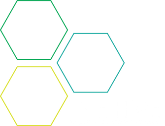 HIVE LOGO WHITE FINAL .png
