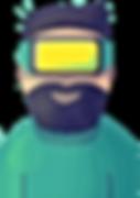 VR beard.png