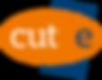 cut-e_edited.png