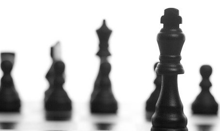 Why Talent Acquisition strategy is more important than ever