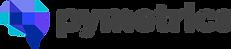 Pymetrics logo.png