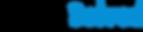 HiringSolved_Logodark.png