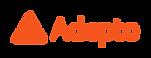 Adepto_Logo_Orange-1.png