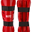 Thumbnail: Dipped Foam Shin Guards