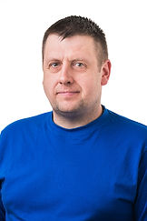 Valerijs_Kormazovs.jpg