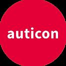 Auticon_logo.png