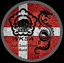 KSW Ikast Logo front_edited.png
