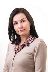 Oksana_Galofutnika.jpg