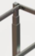 Screenshot 2020-01-19 at 20.47.33.png