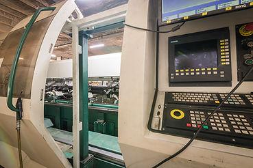 BLM_LT652_laser2.jpg
