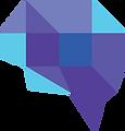 pymetrics icon.png