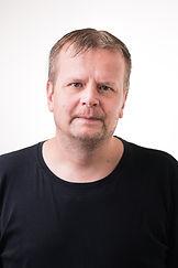 Jesper_Rasmussen.jpg