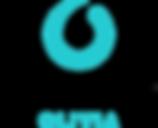 Paradox logo.png