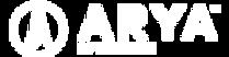 arya-logo-leoforce-white-1.png
