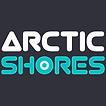Arctic Shores.png