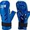 Thumbnail: Dipped Foam Gloves