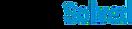 HiringSolved_Logodark_edited.png